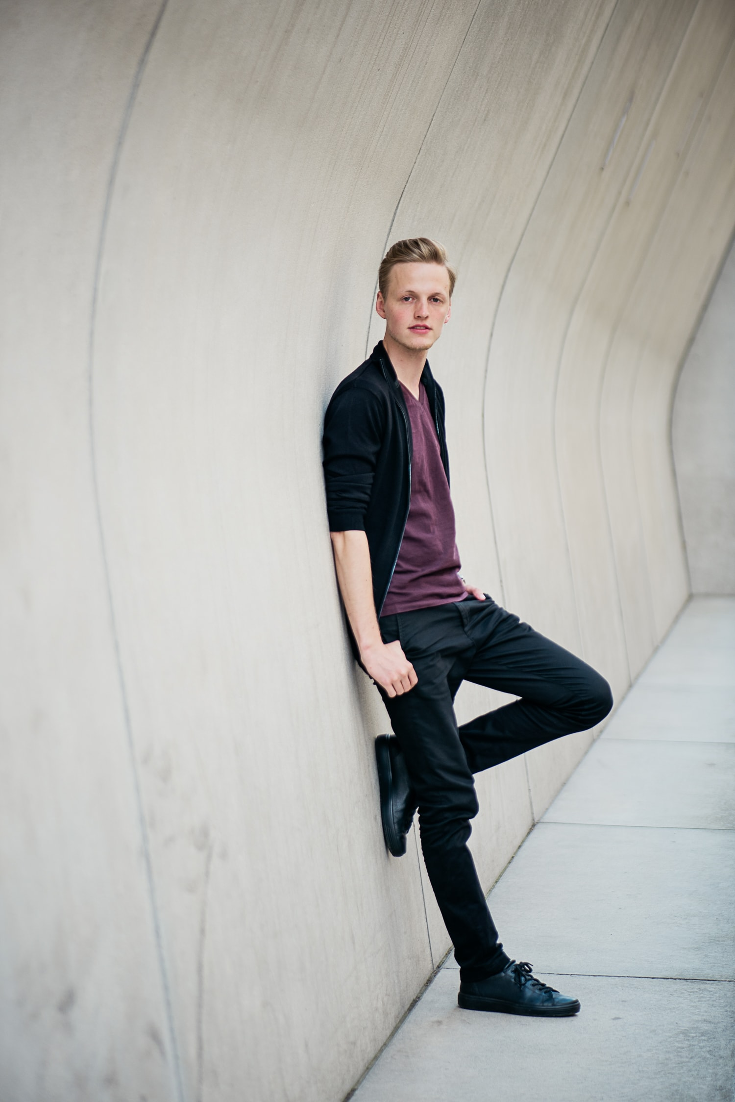 Hannes-web-25